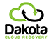 Dakota Cloud Recovery