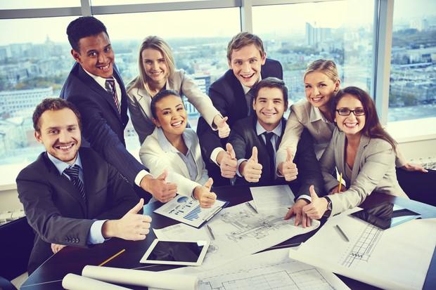 Zunesis Increased Productivity