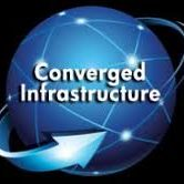 hyper-converged infrastructure products