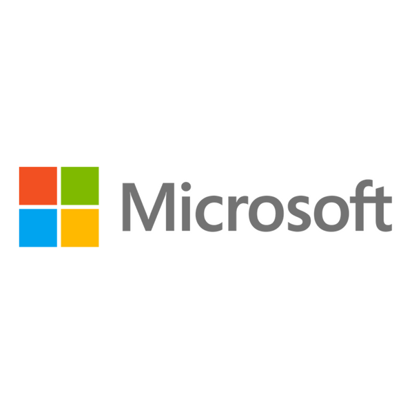 microsoft partner denver co