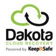 Dakota Cloud Recovery