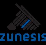 Zunesis Logo