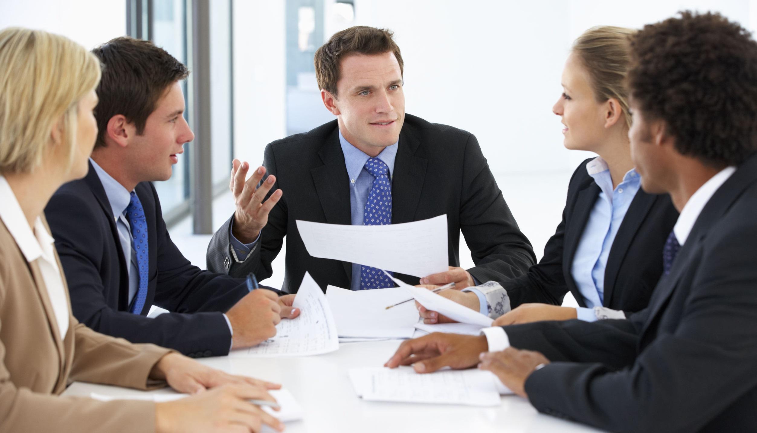 Pitching_business_proposal