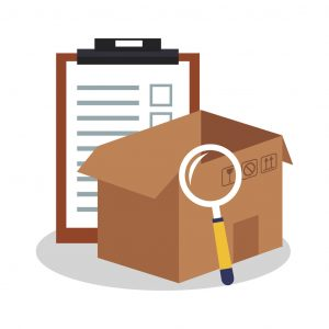 business moving checklist