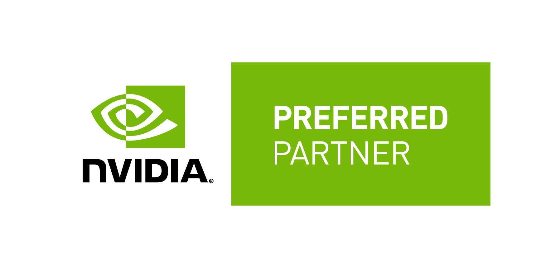 NVIDIA_PreferredPartner