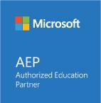 Zunesis- Microsoft Authorized Education Partner
