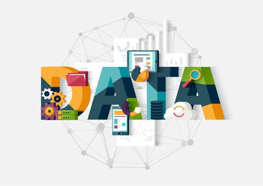 Data Growth- Zunesis
