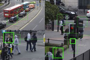 Video Anomaly Detection