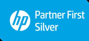 HP Silver Partner - Zunesis