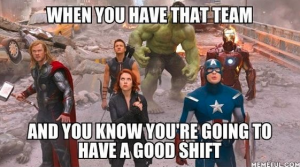 you-have-that-team-avengers-meme