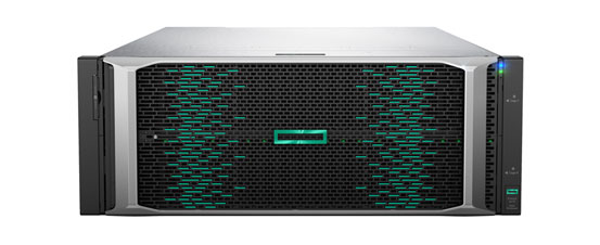 HPE-Storage_Primera