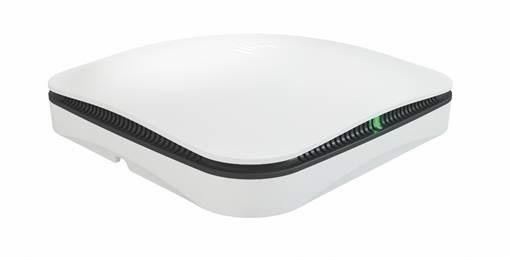 Aruba Service Assurance Sensor