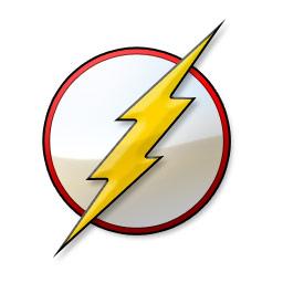 Flash Array Storage Zunesis