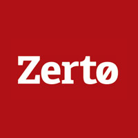 Zerto Datacenter disaster recovery and migrations Zunesis