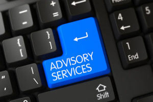 Advisory Services- Zunesis