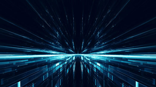 hpe-completes-acquisition-of-sd-wan-leader-silver-peak