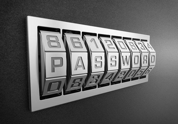 passwords mfa