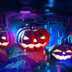 pumpkin-cyber-security-header