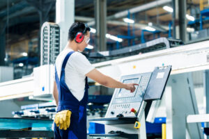 Manufacturing IT Solutions - Zunesis