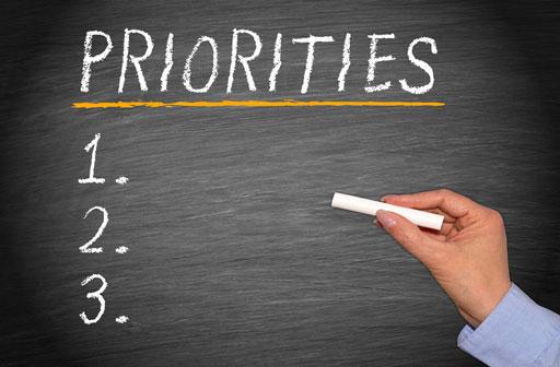priortizing-data
