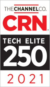 2021 crn tech elite 250