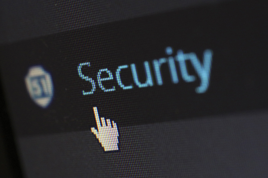 mobile-workforce-security