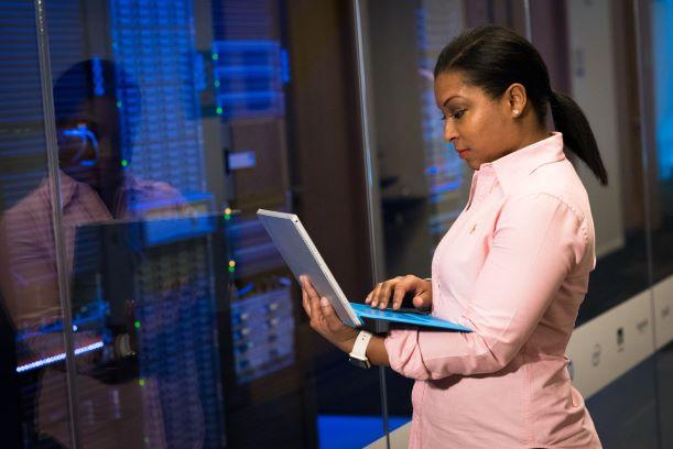 Monitoring technology